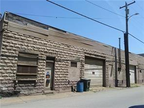 691 E Main Street